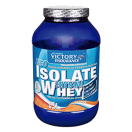 ISOLATE CRYSTAL WHEY