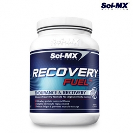 RECOVERY FUEL 1680g