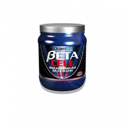 BETACELL 400g